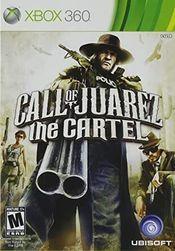 Gra (Xbox 360) Call of Juarez: The Cartel
