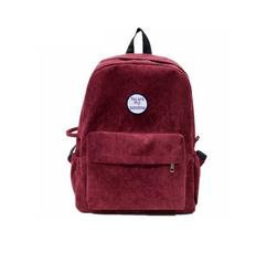 Женский рюкзак Lulia