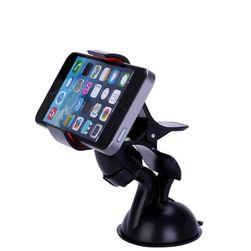 Univerzalni stalak za mobilni ili GPS, okretljiv za 360°