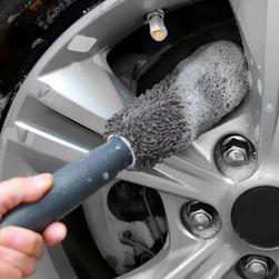 Pomoć za pranje automobila B014382
