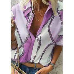 Женская блузка Laidey