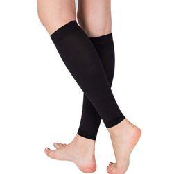 Varisli damarlar için kompresyon çorapları