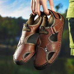 Мъжки сандали Loyal