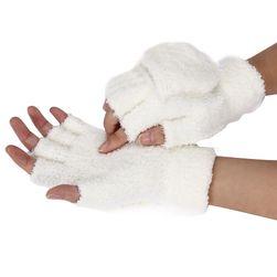 Ženske rukavice B05665
