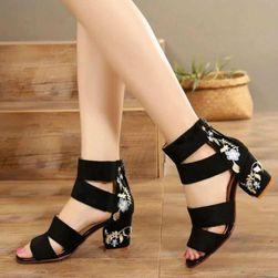 High heels Elisha