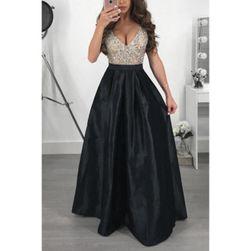 Дамска рокля Лена