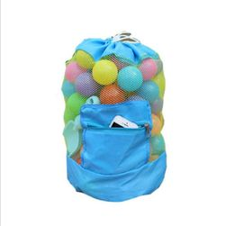 Пляжная сумка KM05