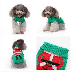 Одежда для собак OP3