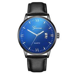 Męski zegarek OI307