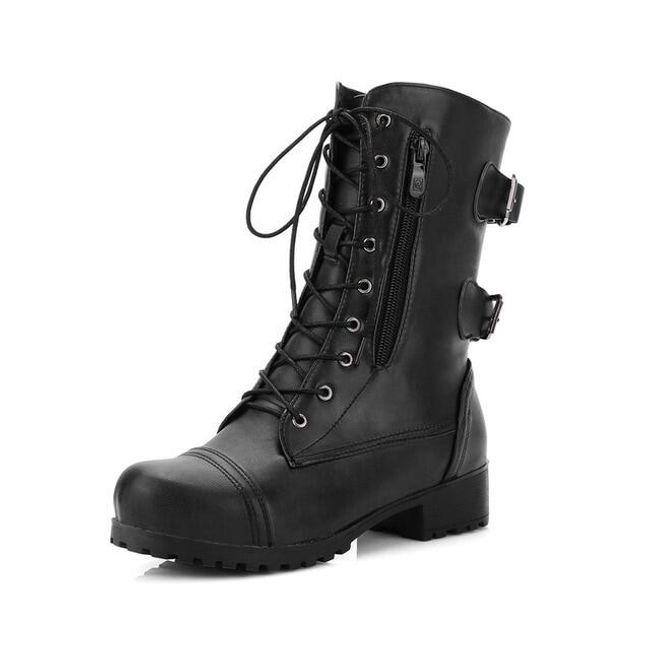 Damskie buty Aida 1