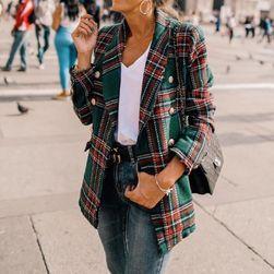 Женское пальто Aubry