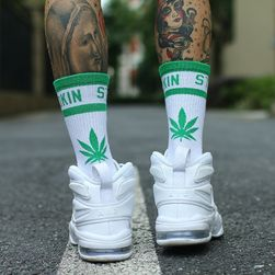 Muške čarape MS38