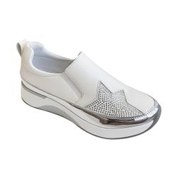 Ženske cipele Louna