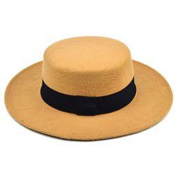 Ženski šešir Sabrina