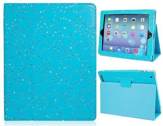 Pouzdro pro iPad 1