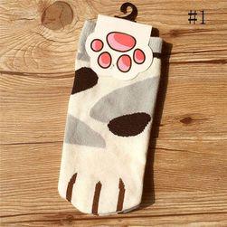 Dámské ponožky Daisy