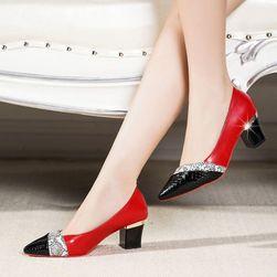 Női cipő Nicca