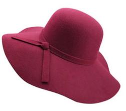 Pălărie de damă Diana
