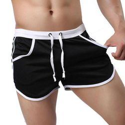 Moške kratke hlače Theodor