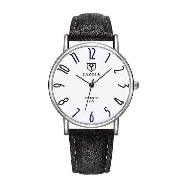 Męski zegarek KL653 1