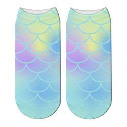 Ženske čarape Loiusa