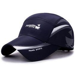 Kapa s šiltom SB159