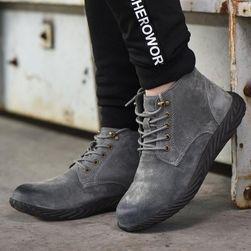 Мъжки обувки Remi