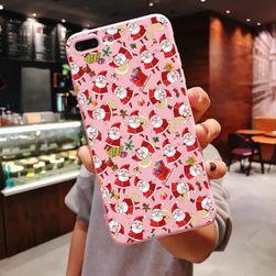 Чехол для  Iphone 6/6S/6 Plus/6S plus/7/7 Plus/8 Plus/X/XS/ 11/11Pro/11Pro Max Kandzie