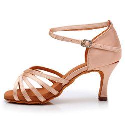 Женская танцевальная обувь Tangela