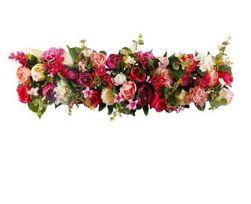 Umělá květina UK16
