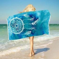 Ručnik za plažu PR2
