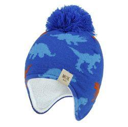 Dziecięca czapka SC74