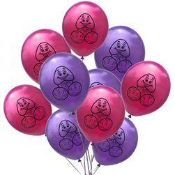 Воздушные шары B04061