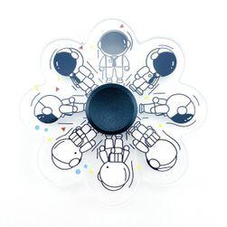 Fidget spinner GE62