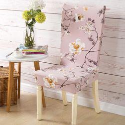 Sandalye örtüsü Peruso