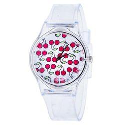 Dívčí hodinky DG45 a