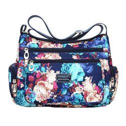 Женская сумочка LU119
