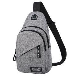 Pánský batoh SM03