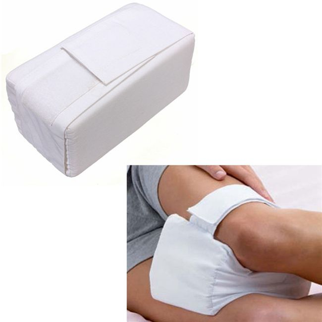Blazina med koleni 1
