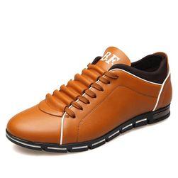 Erkek ayakkabı PB78