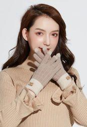 Mănuși pentru femei DR598