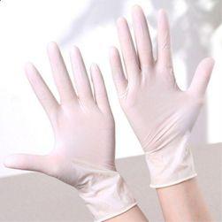 Sada jednorázových rukavic Atbex