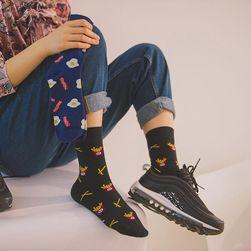 Pánské ponožky MS56