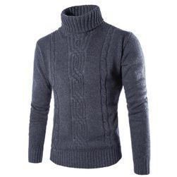 Мужской свитер Hammond