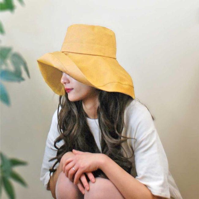 Женская шляпа AK9 1