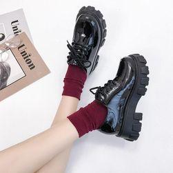 Дамски обувки TF9497