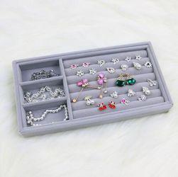 Organizator za nakit B03406