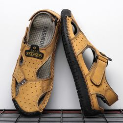 Pánské sandály Loyal