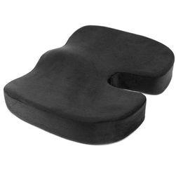 Ортопедическая подушка M945