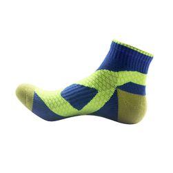 Унисекс носки DH567